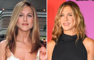 jennifer-aniston-facts-you-didnt-know-about-the-friends-star