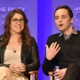 jim-parsons-and-mayim-bialik-main
