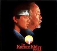 karate-kid-part-2-poster