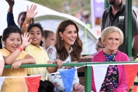 kate-middleton-back-to-nature-garden