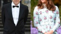 kate-middleton-richard-curtis