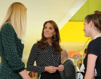 kate-middleton-visits-Sunshine-House-Children-Young-People-Health-Development-Centre