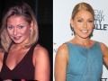 kelly-ripa-fashion-transformation20