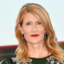 laura-dern-addresses-bradley-cooper-dating-rumors