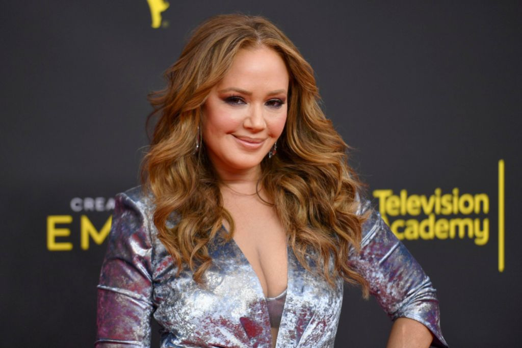 leah-remini-reveals-father-died-scientology