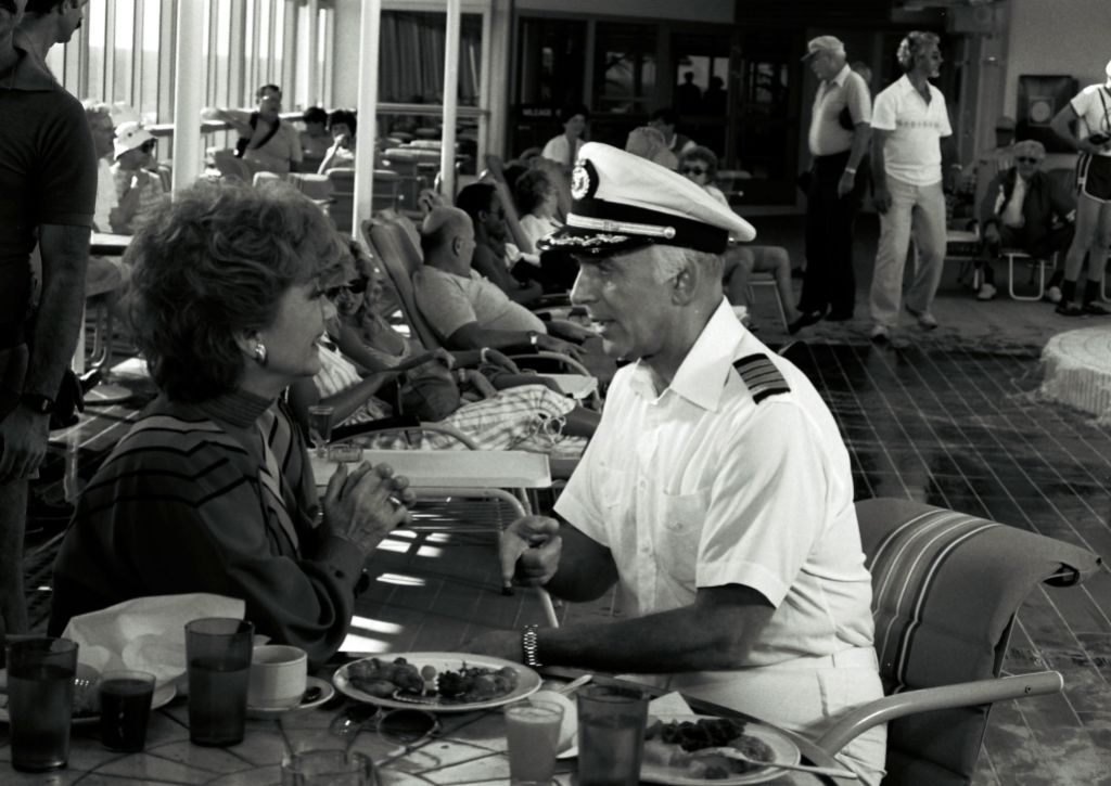 love-boat-behind-the-scenes-2