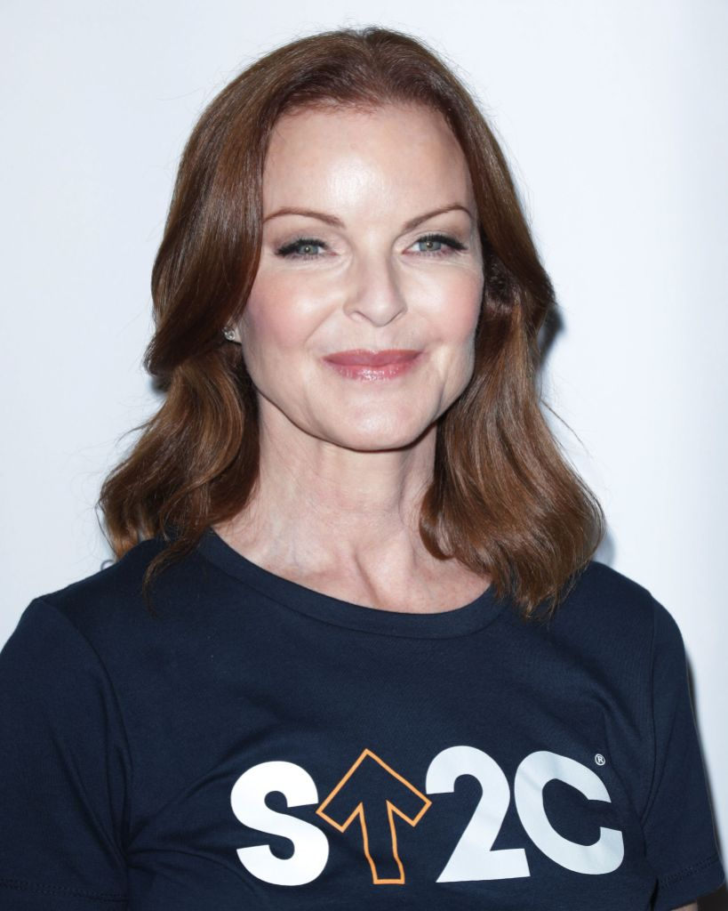 marcia-cross-talks-surviving-anal-cance