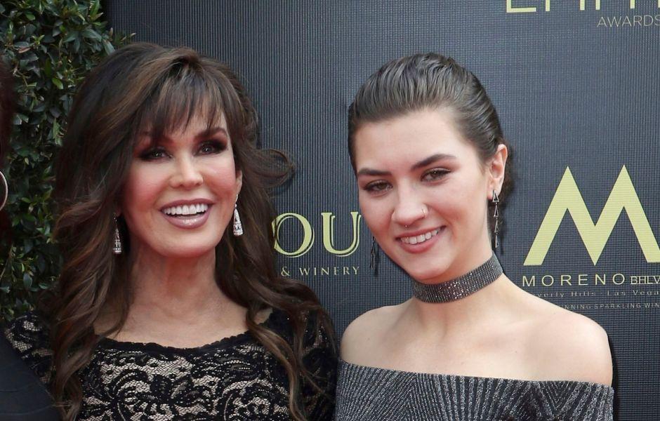 marie-osmond-daughters-rachel-brianna