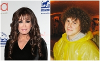 marie-osmond-mourns-10-anniversariy-of-son-michaels-death