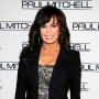 marie-osmond-the-talk-butterflies