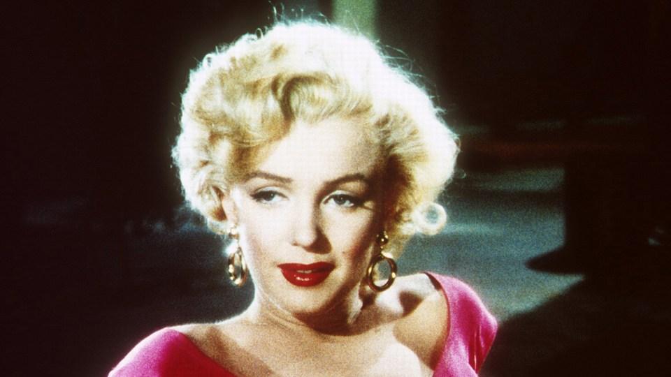 Joe DiMaggio Believed The Kennedy Killed Marilyn Monroe