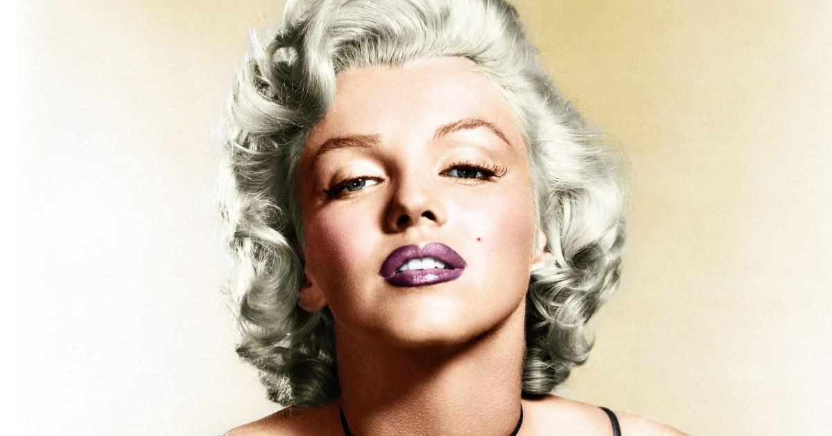 Was Hielt Marilyn Monroe