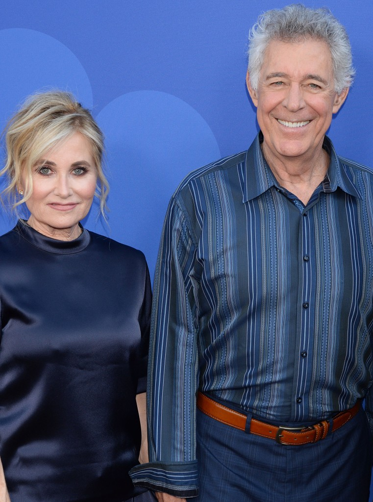 maureen-mccormick-and-barry-williams
