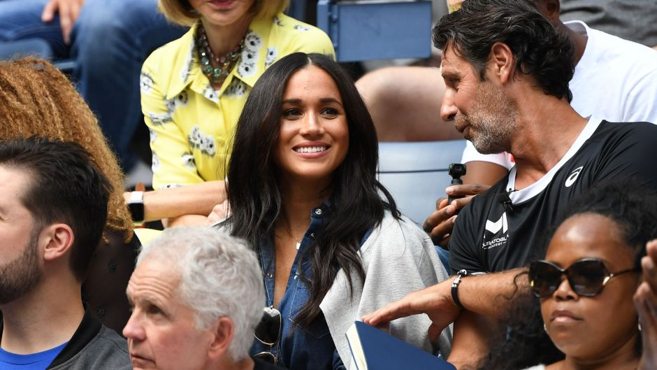 meghan-markle-us-open-outing