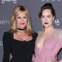 melanie-griffith-approves-of-daughter-dakota-johnsons-boyfriend-chris-martin