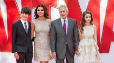 michael-douglas-catherine-zeta-jones-daughter-carys-dylan