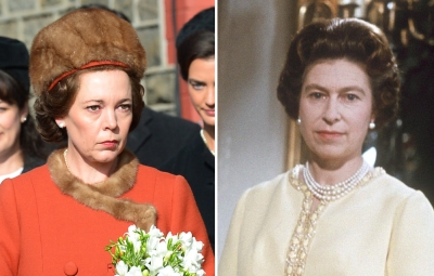 olivia-colman-channels-queen-elizabeth-the-crown