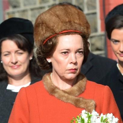 olivia-colman-channels-queen-elizabeth-the-crown