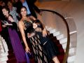 padma-lakshmi-cutest-pics-with-daughter-krishna
