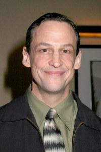Peter Frechette in 2005