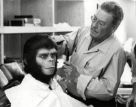 planet-of-the-apes-behind-the-scenes