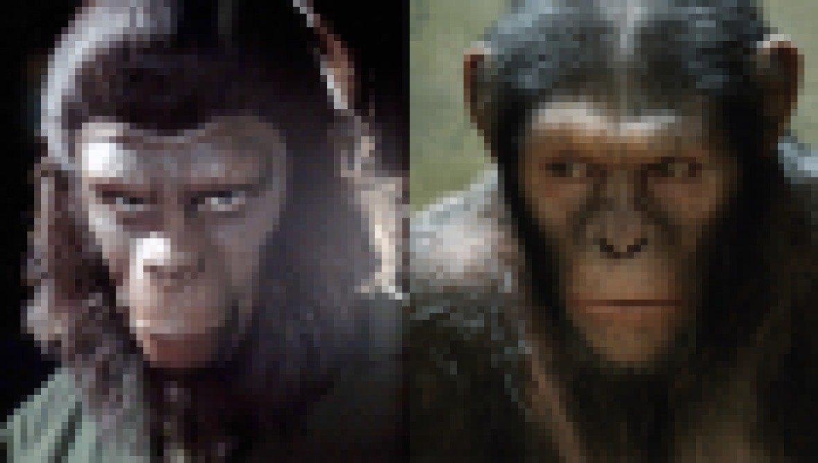 planet-of-the-apes-then-and-now
