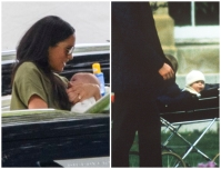 prince-harry-baby-archie-baby-pics