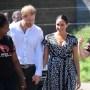 prince-harry-meghan-markle-royal-tour-arfrica-pics