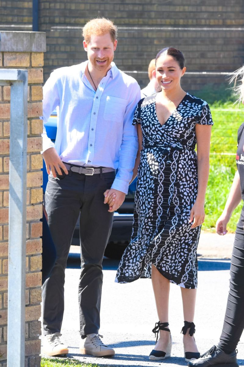 prince-harry-meghan-markle-royal-tour-arfrica-pics