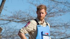 prince-harry-takes-over-national-geographic