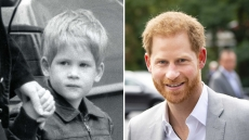 prince-harry-through-the-years-030