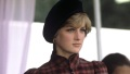 princess-diana photo