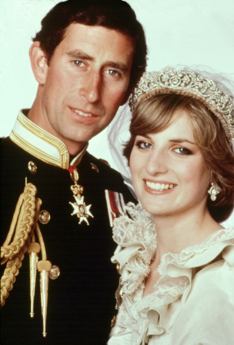 princess-diana-prince-charles-marriage-doomed
