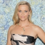 Reese Witherspoon at the Premiere of 'Big Little Lies' season 2