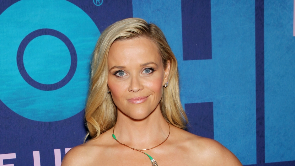 reese-witherspoon-talks-rejection-in-acting