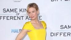 renee-zellweger-defends-hollywood-hiatus