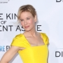 renee-zellweger-defends-hollywood-hiatus