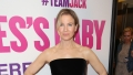 renee-zellweger-talks-plastic-surgery-rumors