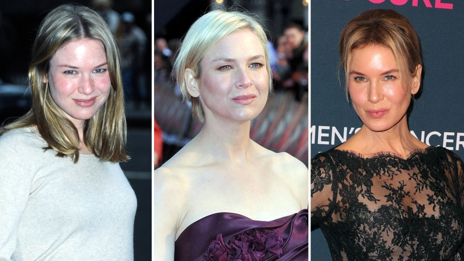 renee-zellweger-transformation-see-the-actress-through-the-years