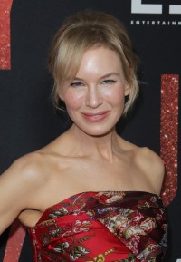 renee-zellweger-transformation-through-the-years