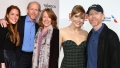 ron-howard-children-meet-the-hollywood-directors-4-kids