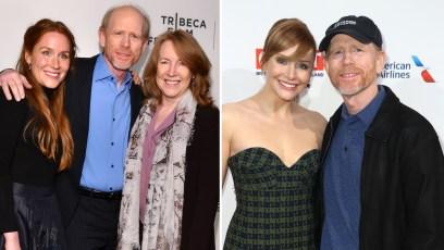 ron-howard-children-meet-the-hollywood-directors-4-kids