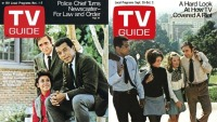 room-222-tv-guide-covers
