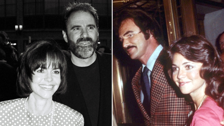 sally-field-husbands-actress-married-twice-and-dated-burt-reynolds