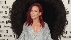 sharna-burgess-reveals-if-shell-ever-return-to-dwts