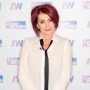 sharon-osbourne-reveals-new-facelift-on-season-10-the-talk-premiere