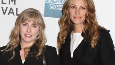 Julia Roberts Isn't the Only Famous Person in the Family — Meet Her Siblings!