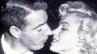 South Valley conspiracy in Marilyn Monroes death