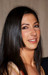Who Is Sandra Bullock's Sister? Meet Chef Gesine Bullock-Prado!