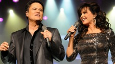 donny marie osmond